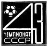 http://football.lg.ua/images/stories/logo1980.png