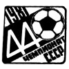 http://football.lg.ua/images/stories/logo1981.png