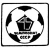 http://football.lg.ua/images/stories/logo1982.png