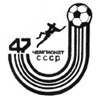 http://football.lg.ua/images/stories/logo1984.png