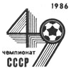 http://football.lg.ua/images/stories/logo1986.png
