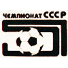 http://football.lg.ua/images/stories/logo1988.png