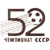 http://football.lg.ua/images/stories/logo1989.png