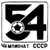 http://football.lg.ua/images/stories/logo1991.png
