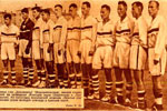 Физкультура и спорт, № 13 1937 г.