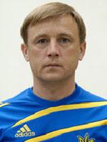 http://football.lg.ua/media/com_joomleague/persons/korobchenkoau.jpg