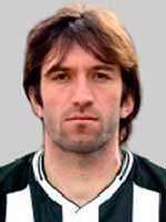 http://football.lg.ua/media/com_joomleague/persons/liluashviliiv.jpg