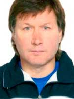 http://football.lg.ua/media/com_joomleague/persons/yaroshenkoyun.jpg
