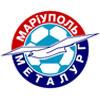 Металлург (Мариуполь)